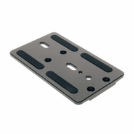 Sony F3 and Pansonic AF baseplate top plate