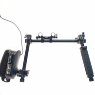 Ultralight Dual Handle Set for Sony FS700
