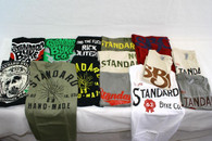 SIZE SMALL   CLOSE OUT TSHIRTS