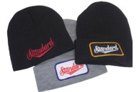 SBC Winter Beanies