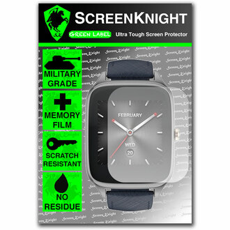 Asus Zen Watch 2 Front Screen Protector