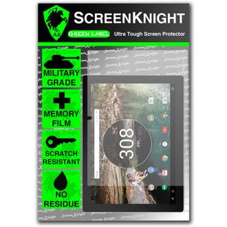 Google Pixel C Front Screen Protector