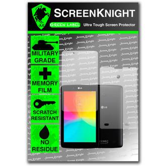 LG G Pad 7.0 Full Body Screen Protector