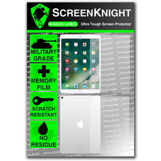 iPad Pro 10.5 Screen Protector