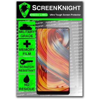 Xiaomi Mi Mix 2 Screen Protector