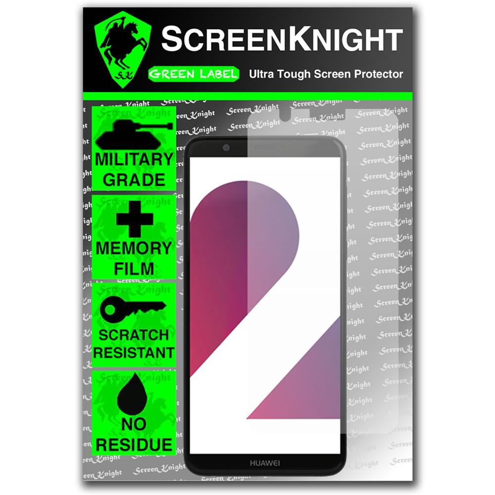 Huawei P Smart Screen Protector