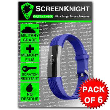 Fitbit Ace Screen Protector