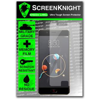 ZTE Nubia M2 Screen Protector