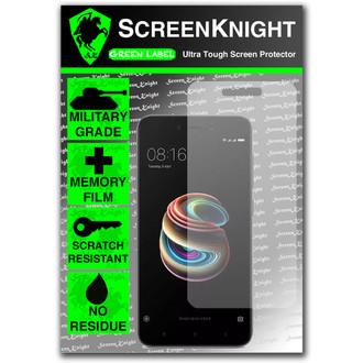 Xiaomi Redmi 5A Screen Protector