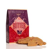 Sugar-Free Peanut Butter Crunch 5oz