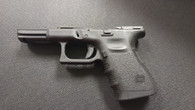 Pre-Owned Complete Glock 23 Gen 3 Lower