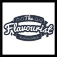 The Flavourist Kuala Lumpur Online Store