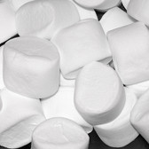 Marshmallow Flavor Concentrate