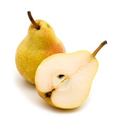 Pear Flavor Concentrate