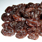 Raisin Flavor Concentrate