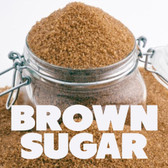Brown Sugar Extra Flavor Concentrate