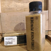 Coarse and Grounded Spice - Click for list