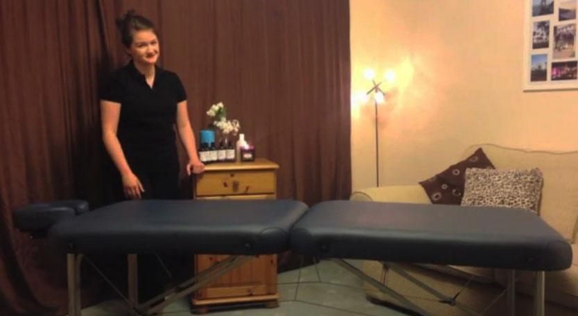 aluminium-massage-table.jpg