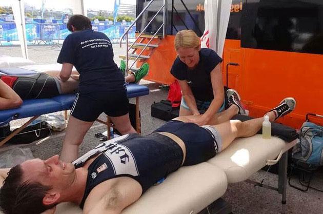 massage-table-sports-massage.jpg