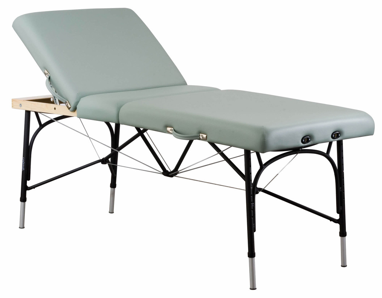 Oakworks Alliance Aluminum Massage Table