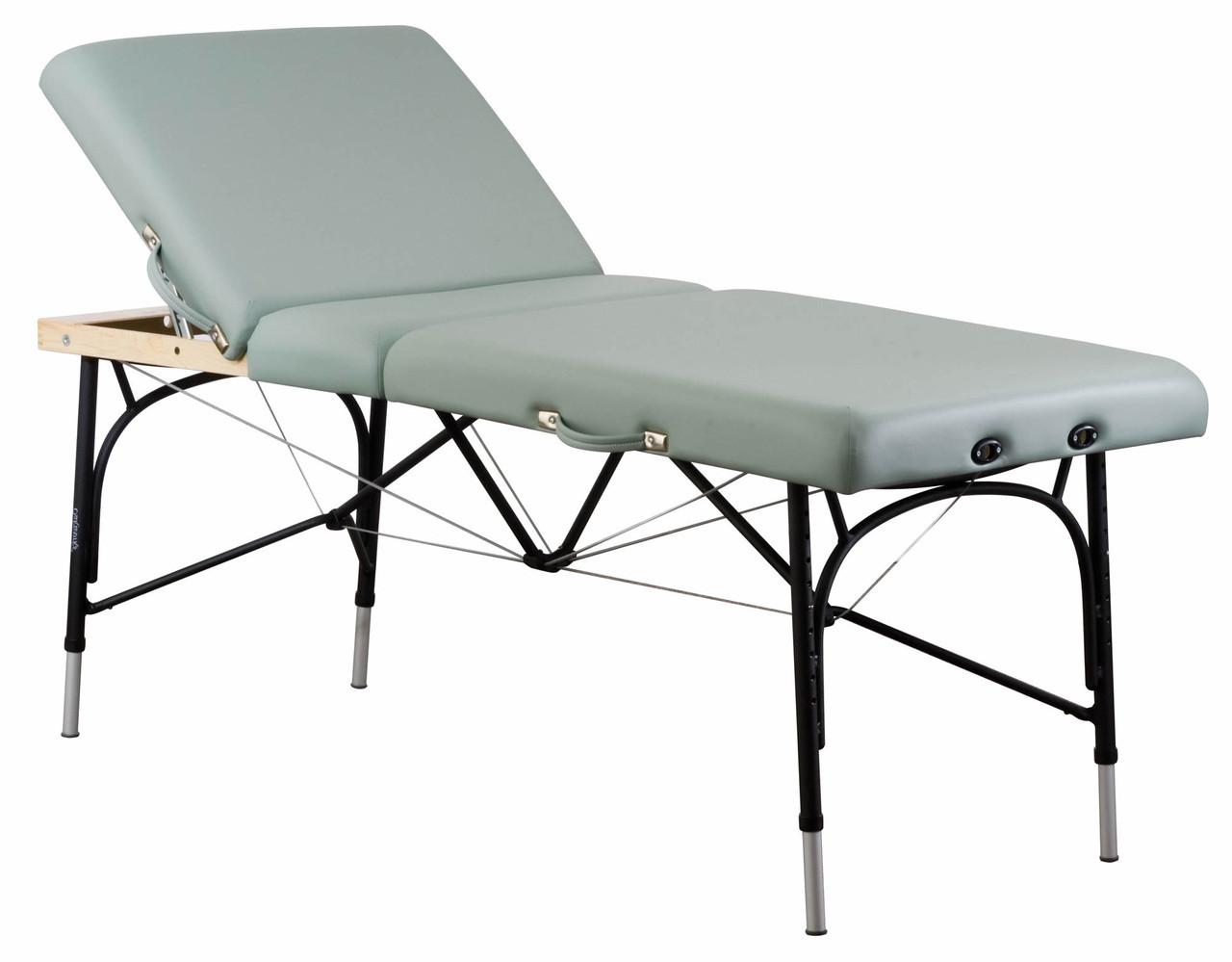 Oakworks Alliance Aluminum Massage Table  Massage World. Tilt Out Drawer. Desk Stuff. Stein World Chest Of Drawers. Gliderite Drawer Slides. Airplane Desk Models. College Desk Chair. Laminate Desk Top. Pink Coffee Table