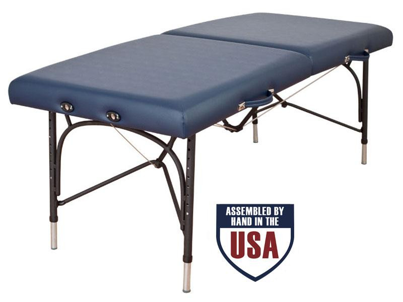 Buy The Oakworks Wellspring Essential Massage Table. Desk Covers Glass. Small Night Tables. Treadmill Workstation Desk. Cast Iron Table Bases. Vanity Table Set. Truck Bed Drawers. Double Vanity With Makeup Table. Ako Help Desk Number