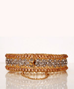 Artificial Ladies Jewellery Toranto