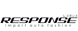 Response Import Auto Fashion