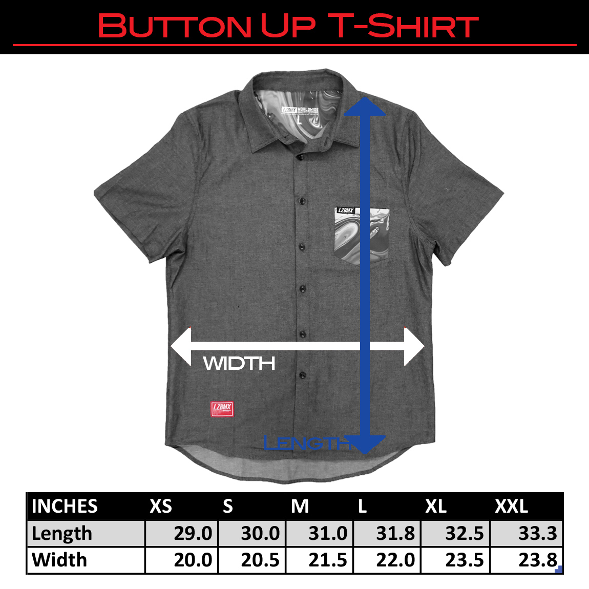 button-up-sizing.jpg