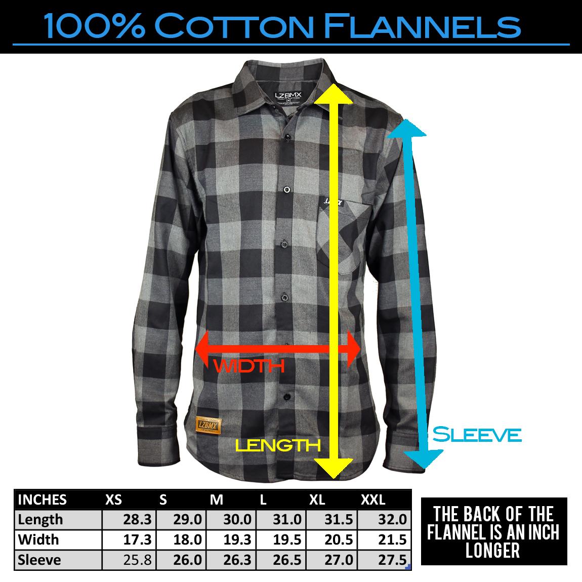 flannel-sizing.jpg