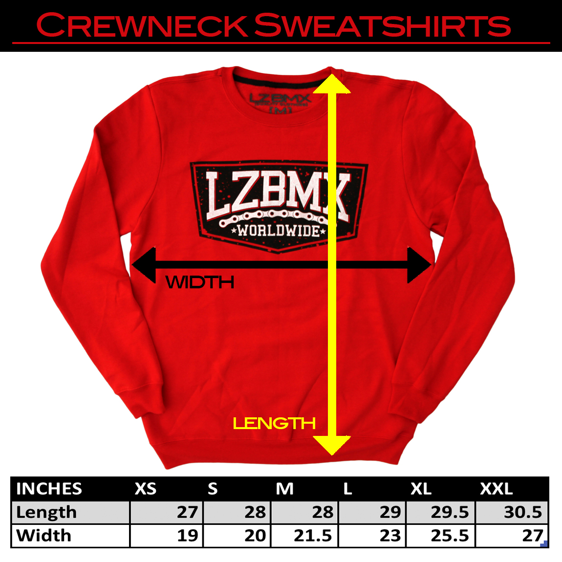 new-crewneck-sizing.jpg