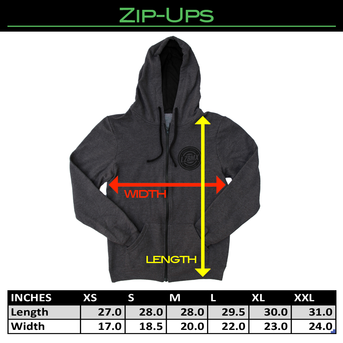 zip-up-sizing.jpg