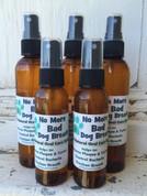 No More Bad Dog Breath Tarter Control