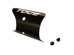 Toce™ 2006-2016 Yamaha R6 Replacement Double Down Shield + Hardware
