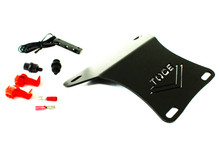 Toce™ 2009-2014 R1 Under Tail Tag Bracket
