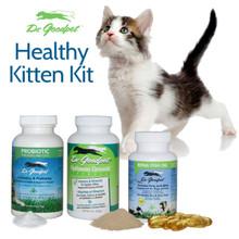 Healthy Kitten Kit
