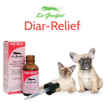 Diar-Relief 1 oz