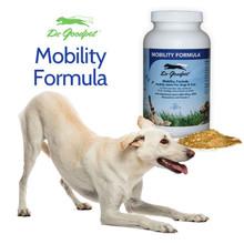 Mobility Formula