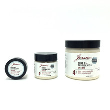Anti-Aging Moisturizer.  Anti-Aging Facial Cream. With: Peptide, Apple Stem Cell, Vitamin C Ester, Tea.