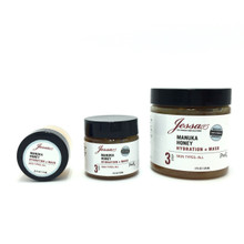 Manuka Honey. Active 16-20 Manuka Honey. Professional Skincare Products.