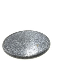 Orgonite Cell Phone EMF Protector Blocker