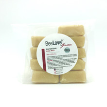 Heat Hard Wax. Heated Hard Waxing. Natural Hard Wax
