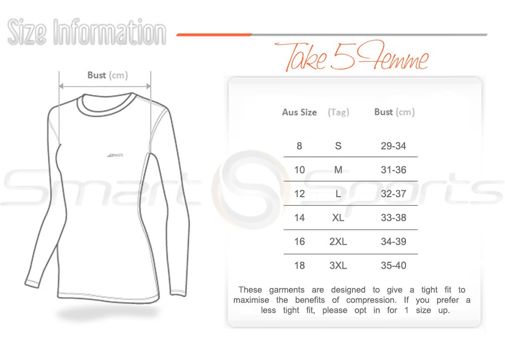 size-chart-ladies-t5-tops.jpg