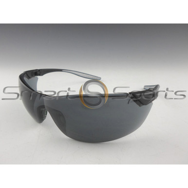 Bolle Mamba Safety PPE Sunglasses Goggles Shaded | Free Case