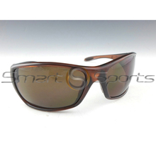 Bolle Voodoo Sports Sunglasses Goggles Shaded Safety PPE