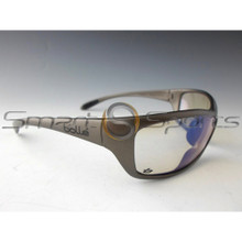 Bolle Safety PPE Sunglasses Spider ESP Clear with Case