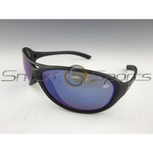 Bolle Groove Flash Blue Sunglasses Personal Protective Equipment