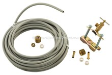 water distiller installation kit