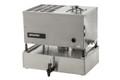 Durastill 12 Gallon per day Automatic Water Distiller with 4 Gallon Reserve