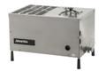Durastill 12 Gallon per day Automatic Water Distiller